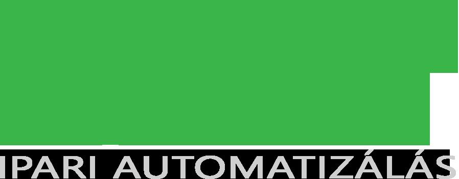 NKR Company